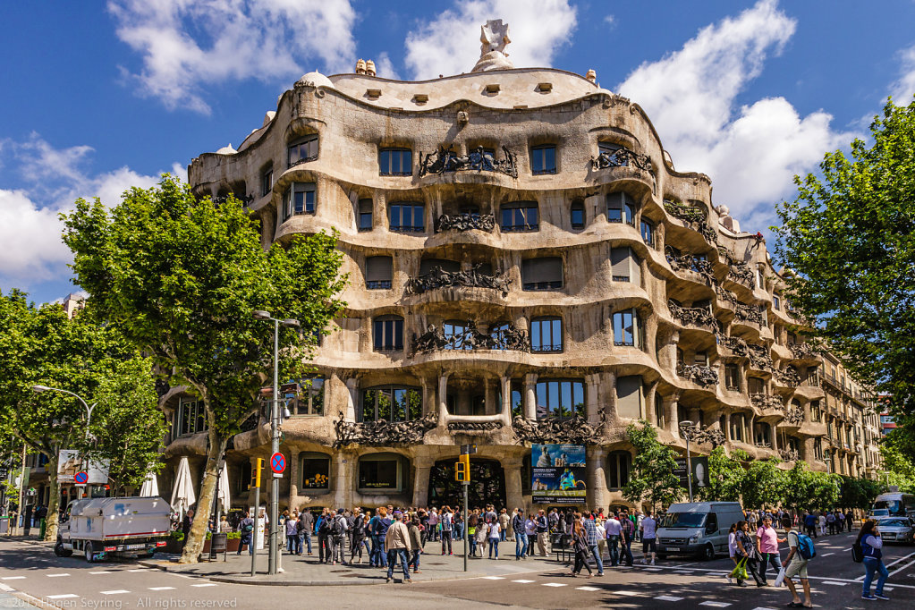 casa mia barcelona hagen seyring photography